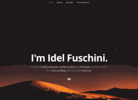 idelfuschini.it
