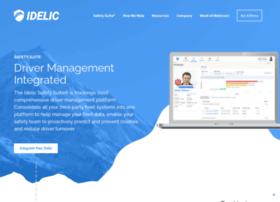 idelictech.com