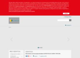 identica-online.es