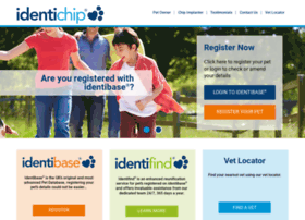 identichip.co.uk