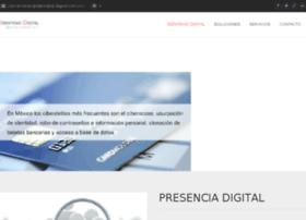 identidad-digital.com.mx