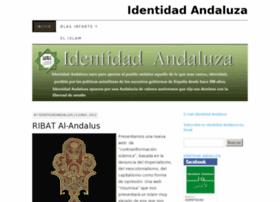 identidadandaluza.wordpress.com