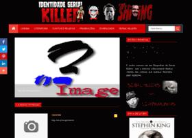 identidadeserialkiller.blogspot.com