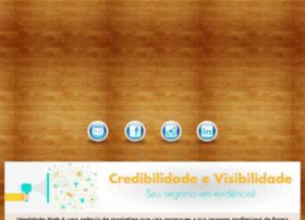 identidadeweb.net