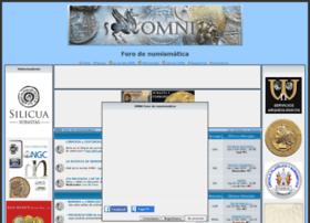 identificacion-numismatica.com