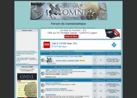 identification-numismatique.com