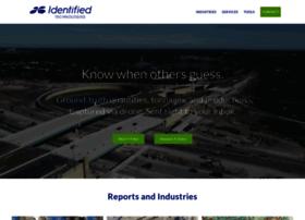 identifiedtech.com