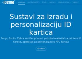 identifikacija.com