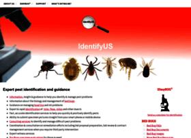 identifyus.com