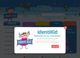 identikid.com.au