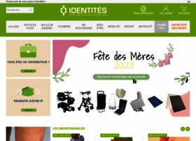 identites-vpc.com