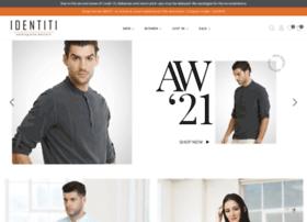 identiti.com
