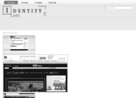 identity-labs.fr