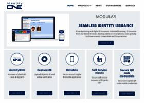identity-one.com