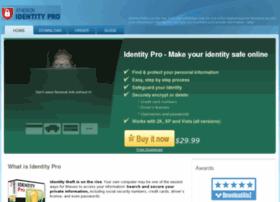 identity-pro.com-http.com