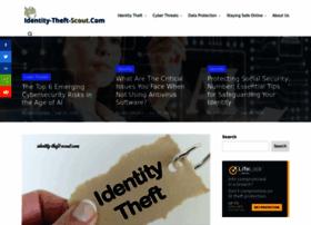 identity-theft-scout.com