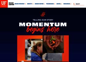 identity.ufl.edu