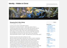 identityatsbc.wordpress.com