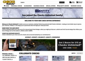 identitychecks.com