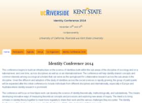 identityconference.ucr.edu