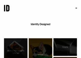 identitydesigned.com