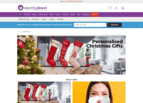 identitydirect.co.nz