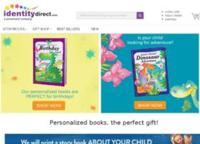 identitydirect.com