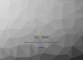 identitydynamics.contourstaging.com