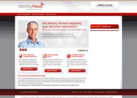 identityhawk.com