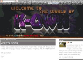 identitykeon.blogspot.com