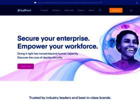identitynow.com
