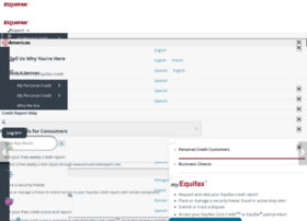 identityprotection.com