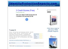identityprotectionreports.com