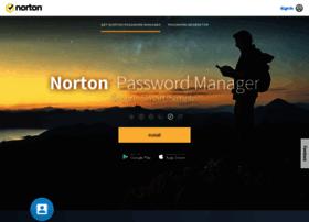 identitysafe.norton.com