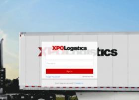 identityserver.xpo.com