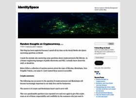 identityspace.wordpress.com
