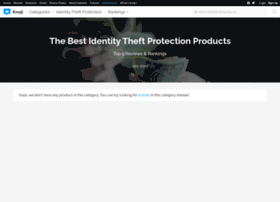 identitytheftprotection.knoji.com