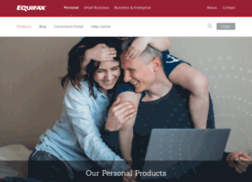 identitywatch.com.au