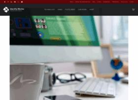 identityworks.com