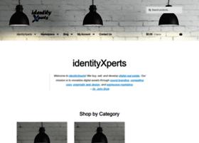 identityxperts.com