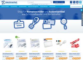 identmarket.de