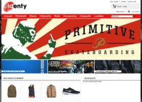 identy-shop.com