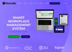 ideoboston.roomzilla.net