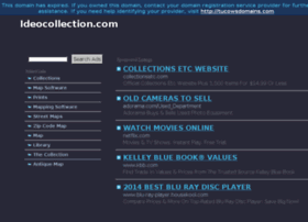 ideocollection.com