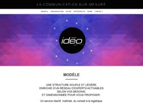 ideographic.com