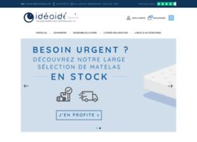 ideoideal.com