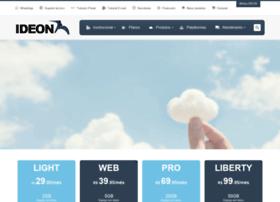 ideon.net.br