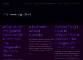 ideonexus.com