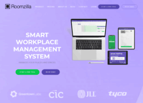 ideopa.roomzilla.net