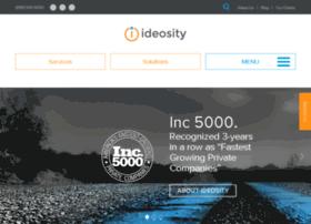 ideosity.com